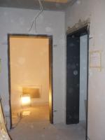 13.10.2014 - Türzargen WE-Türen
