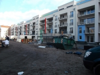 04.12.2014 - Fassade Hof HKW 47-47c