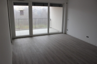 04.12.2014 - Zimmer HKW 47a