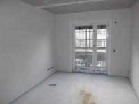 04.12.2014 - Zimmer HKW 45c