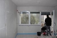 04.12.2014 - Zimmer HKW 47c