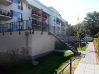 31.08.2015 - Außenanlagen Hofseite