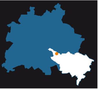 lage_karte_berlin_neu