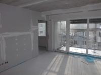04.12.2014 - Zimmer HKW 45b