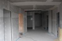 04.12.2014 - KITA Foyer