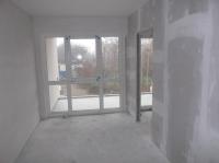 04.12.2014 - Zimmer HKW 45