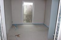04.12.2014 - Zimmer HKW 47b