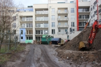 27.01.2015 - Hof Heidekampweg 45